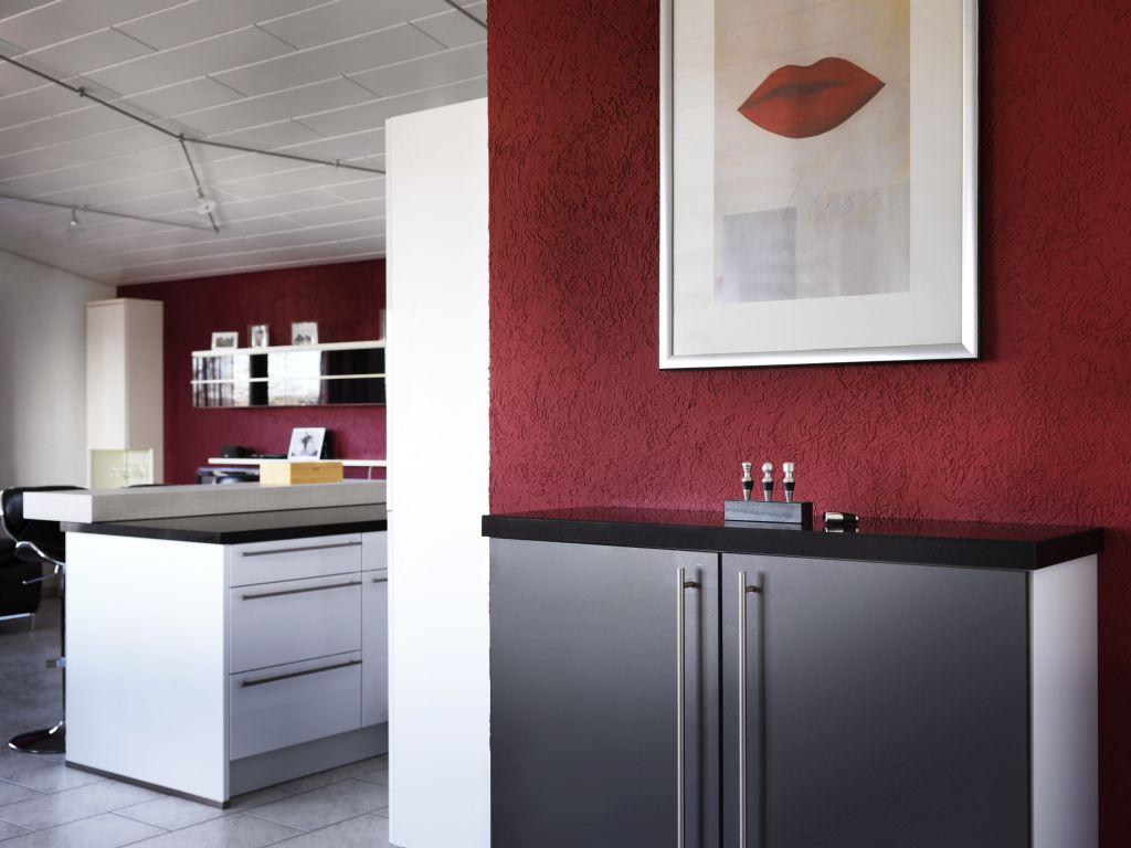 die kuechen stuttgart k che stuttgart. Black Bedroom Furniture Sets. Home Design Ideas
